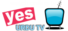 Watch live stream tv channels
