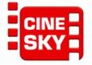 Cine Sky, Canal Cinema