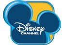 Disney Channel en Français