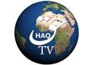 HAQ TV Pakistan