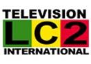 LC2 Benin