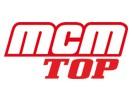 MCM Musique tv
