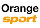 Orange sport tv