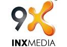 9X News
