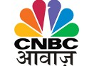 CNBC Awaaz