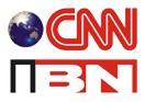 CNN IBN English
