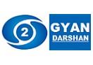 Gyan Darshan 2