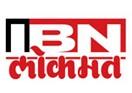 IBN Lokmat India