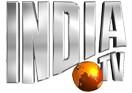 India TV News