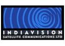 India Vision News