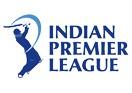Indiatimes ipl