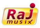 Raj Music