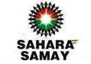 Sahara - Samay