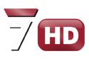 7RM HD