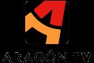 Aragán Television
