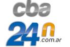 CBA 24