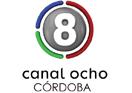 Canal 12 Cordoba