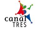 Canal 3 Trelew