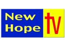 New Hope TV