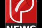 P7 News Hindi
