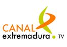TV Extremadura