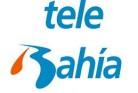 telebahia